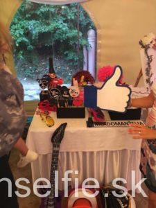 fotobúdka#fotobox#fotokútik#firemná akcia# program na svadbu#svadba
